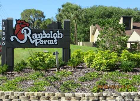 13300 Indian Rocks  Rd #, Unit #1702 - Photo 1