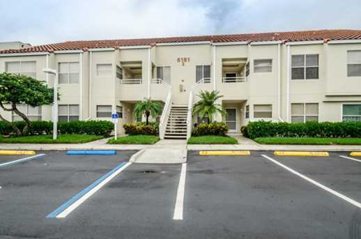 6181 Bahia Del Mar  Blvd #, Unit #213 - Photo 1