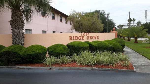 13250 Ridge  Rd #, Unit #2-3 - Photo 1