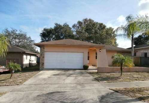 3188 Orchard  Dr - Photo 1