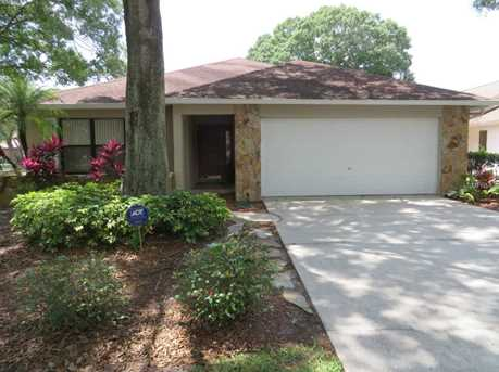 14502 Clifty  Ct - Photo 1