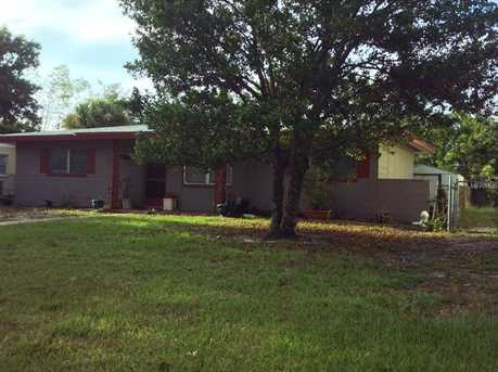 3179 49th  Ave N - Photo 1