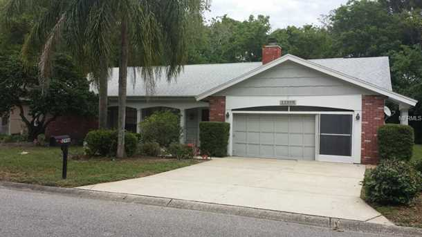 12906 Willoughby  Ln - Photo 1