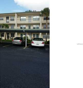 11700 Park  Blvd #, Unit #208-A - Photo 1