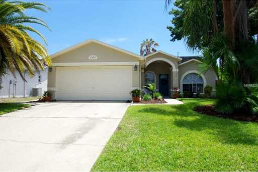 2530 Countryside Pines  Dr - Photo 1