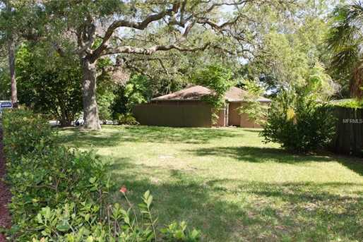 1772 Overbrook Ave, Clearwater, FL 33755 - MLS U7776958 - Coldwell ...