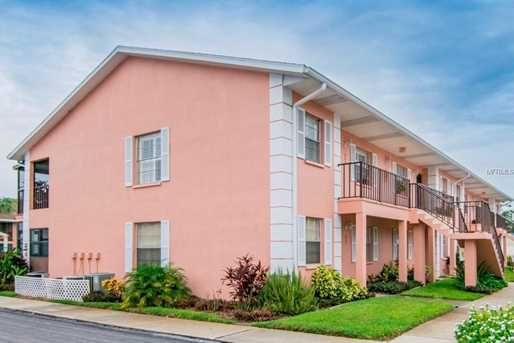 2250 Druid Rd E, Unit #803, Clearwater, FL 33764 - MLS U7787856 ...