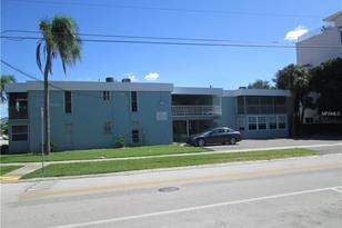611 Poinsettia Ave, Unit #204 - Photo 1