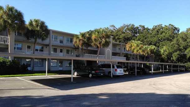 841 Patricia Ave, Unit #105 - Photo 1