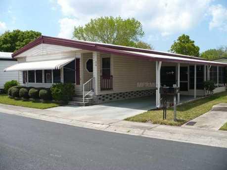12100 Seminole Blvd, Unit #378 - Photo 1