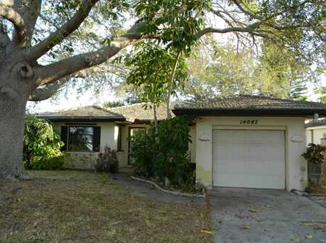 14087 E Parsley Dr - Photo 1