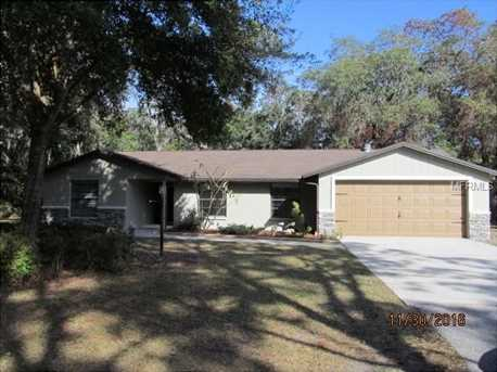 6415 Winding Brook Dr - Photo 1