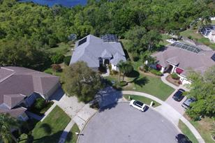 722 Waterside Ct - Photo 1