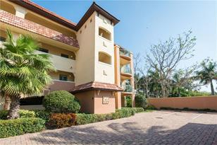 1695 Pinellas Bayway S, Unit #E4 - Photo 1