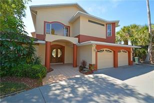 58 Dolphin Dr - Photo 1