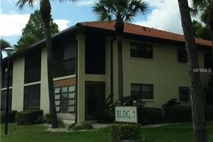 710 Hammock Pine Blvd, Unit #710 - Photo 1