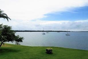 6291 Bahia Del Mar Cir, Unit #206 - Photo 1