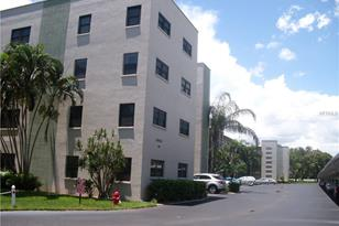 6080 80th St N, Unit #306 - Photo 1
