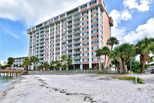 675 S Gulfview Blvd, Unit #408 - Photo 1