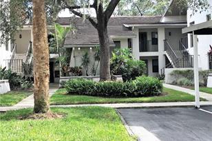 300 S Florida Ave, Unit #600H - Photo 1