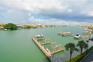 530 S Gulfview Blvd, Unit #400 - Photo 1