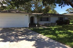 3600 Harbor Heights Dr - Photo 1