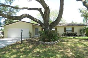 1199 Stephen Foster Dr - Photo 1