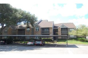 2500 Winding Creek Blvd, Unit #B108 - Photo 1