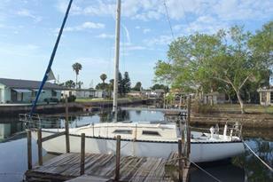 6526 Boatyard Dr - Photo 1