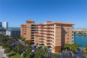 530 S Gulfview Blvd, Unit #205 - Photo 1