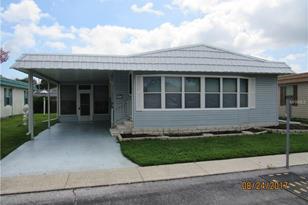 7100 Ulmerton Rd, Unit #2053 - Photo 1