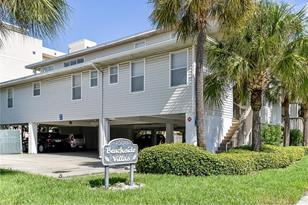 1500 Gulf Blvd, Unit #204B - Photo 1