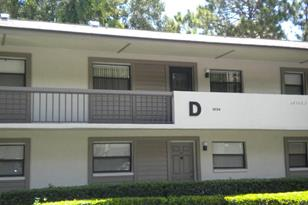 3034 Eastland Blvd, Unit #D207 - Photo 1