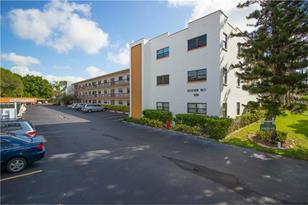 5990 Terrace Park Dr N, Unit #108 - Photo 1