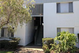 803 N Keene Rd, Unit #C - Photo 1