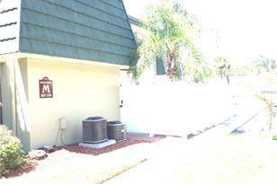 1799 N Highland Ave, Unit #173 - Photo 1