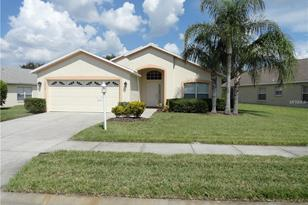 1040 Winding Willow Dr - Photo 1
