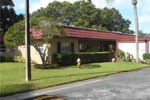 601 N Hercules Ave, Unit #1301 - Photo 1