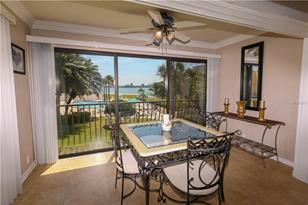 845 S Gulfview Blvd, Unit #202 - Photo 1
