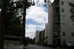 8186 Terrace Garden Dr N, Unit #105 - Photo 1