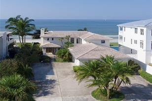 16252 Gulf Blvd - Photo 1