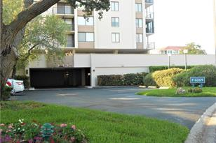 6269 Palma Del Mar Blvd S, Unit #307 - Photo 1