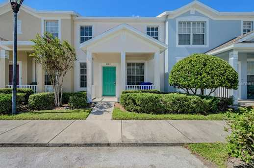 6105 Olivedale Dr - Photo 1