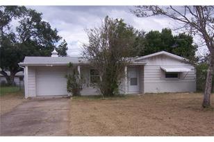 4313 Oak Bluff Ave - Photo 1