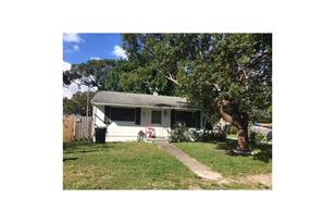 5401 13th Ave S - Photo 1