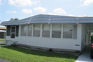 7100 Ulmerton Rd, Unit #179 - Photo 1