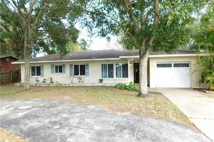 1531 Meadow Dale Dr - Photo 1