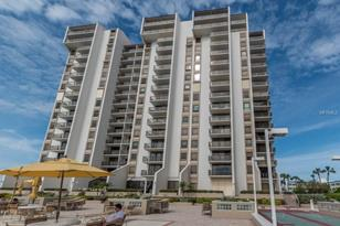 440 S Gulfview Blvd, Unit #1708 - Photo 1