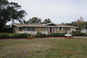 1401 Pinellas Point Dr S - Photo 1