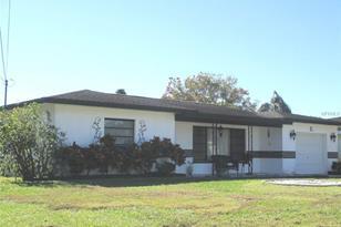 775 Terrace Rd - Photo 1